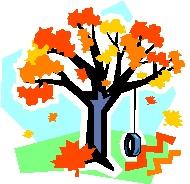 Harvest Preschool Logo